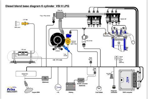 volvo d13 engine diagram autos weblog