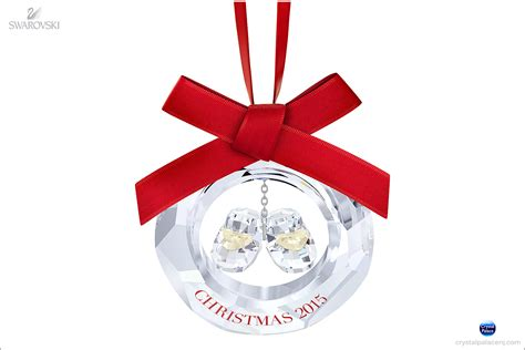 baby s ornament 2012 swarovski 2012 ornament annual edition 28 images