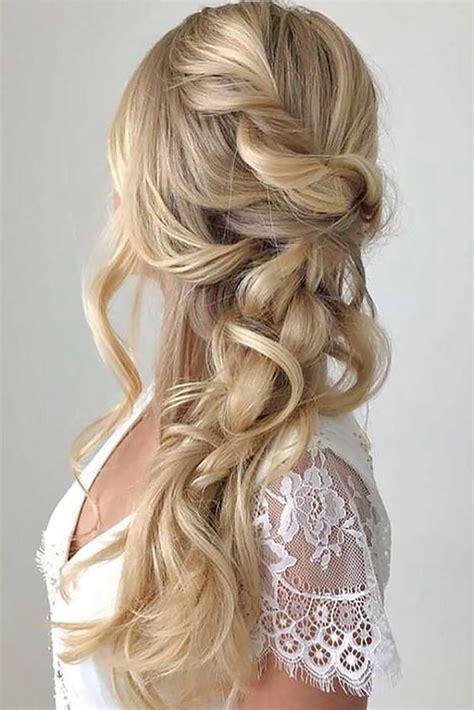 swept back hairstyles trubridal wedding blog wedding hair archives trubridal