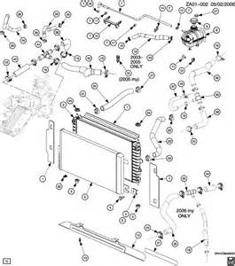 2006 saturn ion engine diagram car interior design