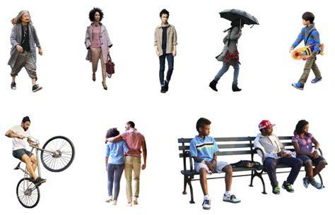 imagenes sin fondo blanco formato stock de fotos gratis con muchas personas en distintas poses
