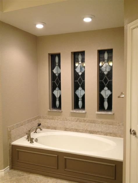 updated cultured marble tub plano bathroom remodel