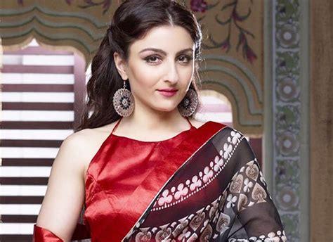 sofa ali khan breaking soha ali khan is pregnant kunal khemu confirms
