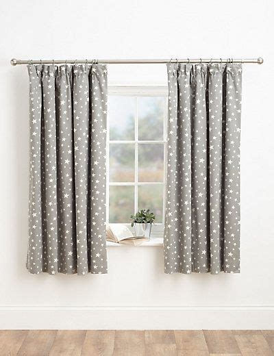 blackout curtains marks and spencer 1000 ideas about net curtains on pinterest fishing