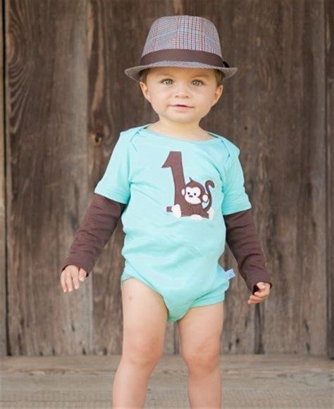 cute outfits ideas  baby boys st birthday party