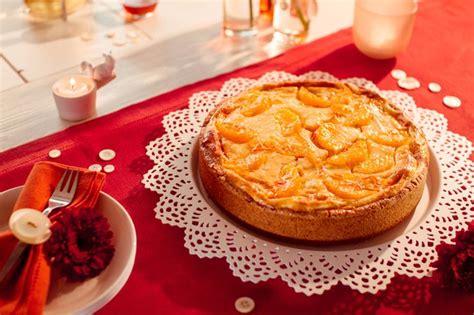 kuchen rezepte auf französisch die 68 besten bilder zu kuchen rezepte auf