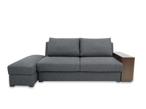 Three Seater Sofa Beds B043 3 Seater Sofa Bed Ulfenbo 歐化寶