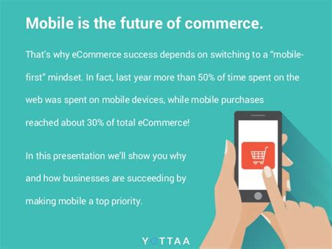 think mobile why businesses who think quot mobile quot succeed