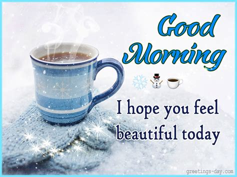 good morning images  quotes cards gif  pictures   share