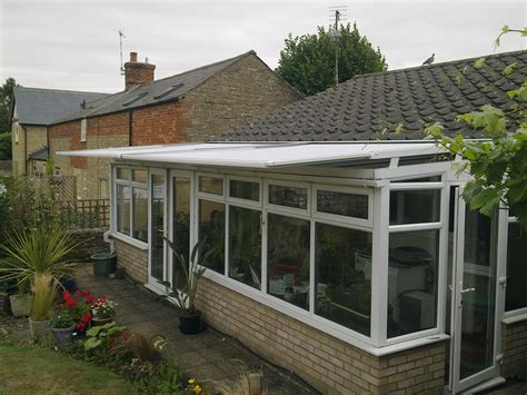 conservatory awning awnings inside out blinds