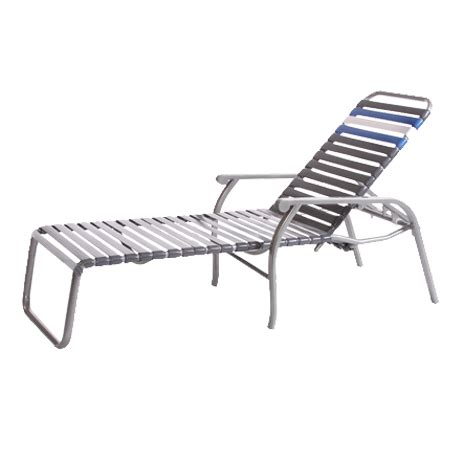 Multi Colored Chaise Lounge Chaise Lounges Commercial Pool Furniture Outdoor Chaise Lounge