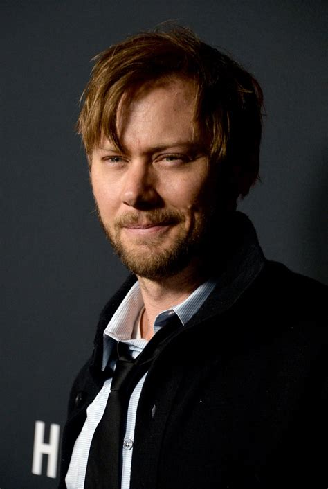 jimmi simpson house of cards jimmi simpson photos photos house of cards season 2 premiere event part 3 zimbio