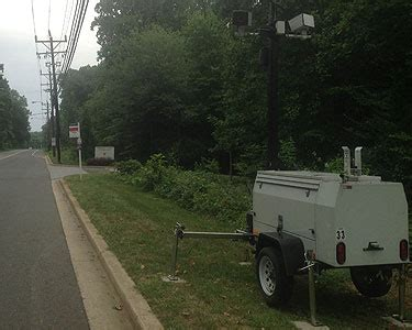 college park to move speed cam after wtop investigation | wtop