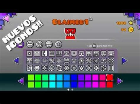 download geometry dash full version free steam full download how to hack geometry dash 1 9 steam all