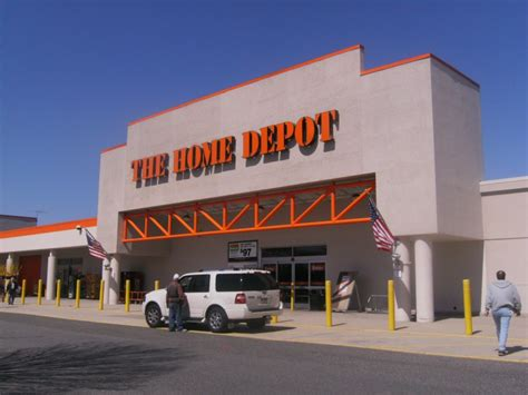 home depot jericho turnpike commack ny