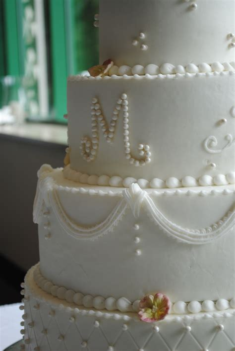 Wedding Cake Options by Buttercream Wedding Cake Options Kathy And Company Wedding
