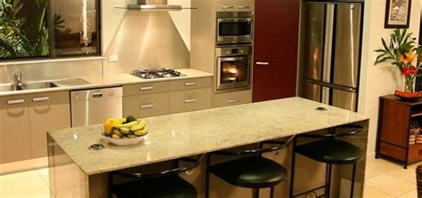 Solid Surface Countertops Price by Solid Surface Countertops Cost Solid Surface Countertops
