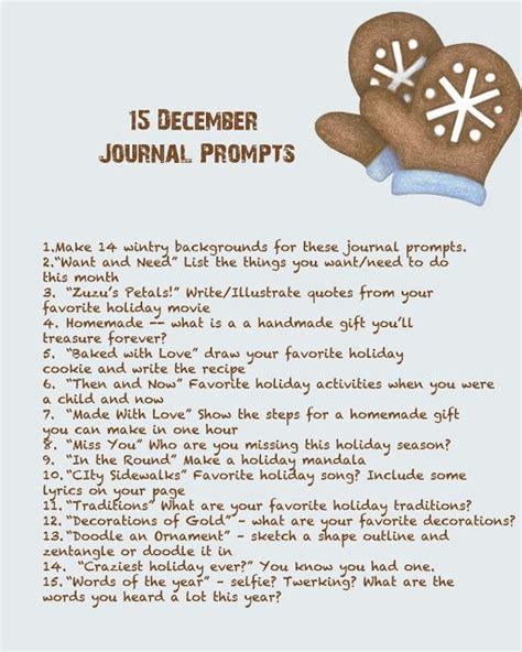 my journal volume 1 50 writing prompts for write draw fill in 100 pages feelings journal thinking journal large 8 5 x 11 rocketship cover books quinceberry december journal prompts