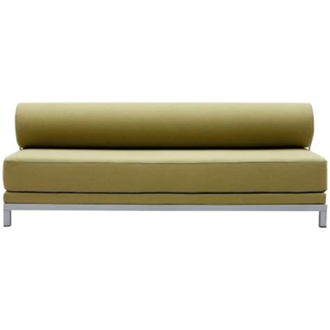 most comfortable sofa beds john lewis sofa beds 7 most comfortable hometone