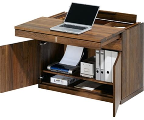 Office Furniture Team Luxury Crafted Hermes Desk