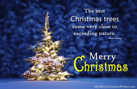 christmas tree quotes and sayings xmas tree poems