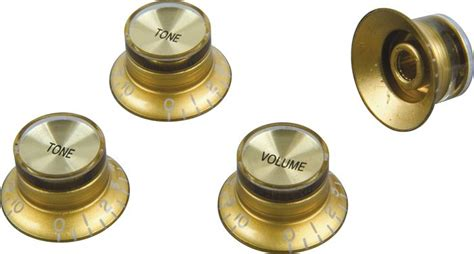 How To Replace Guitar Knobs by Electric Guitar Repair Parts Guitar Replacement Knobs