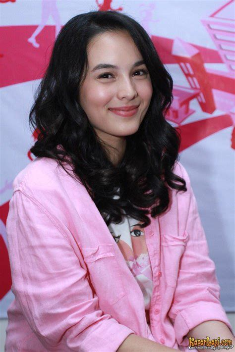 nama film chelsea islan chelsea islan boy william bintangi winter in tokyo