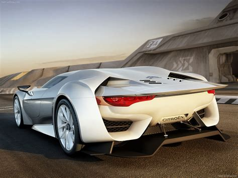 Awesome Cars by My Cars Wallapers Awesome Car Wallpapers