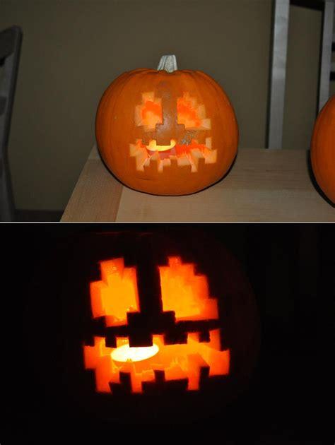 minecraft pumpkin minecraft pumpkin by steunk8atman on deviantart