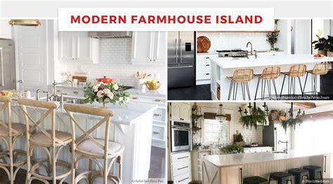 modern kitchen island ideas 65 best kitchen island ideas for 2018