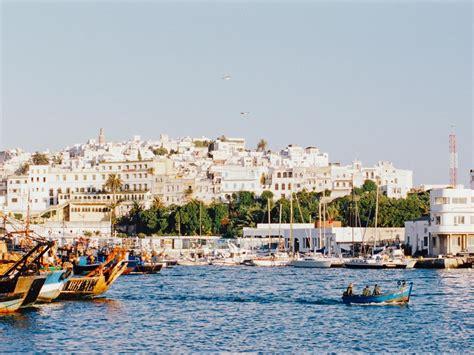 un porto marocco 10 idee per visitare due paesi nello stesso giorno
