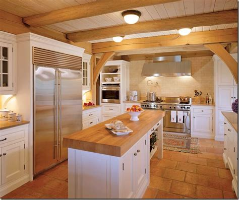 butcher block kitchen countertops butcher block white cabinets kitchen house islands cabinets and countertops