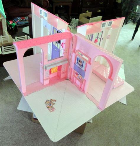 folding dolls house 17 best images about childhood love