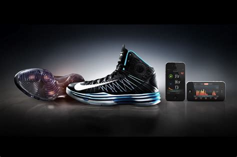 nike plus basketball shoes lebron introduces nike plus for basketball