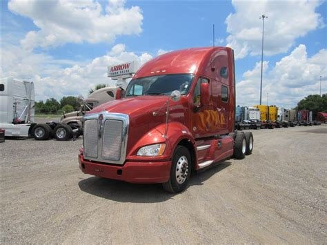 used kenworth trucks for sale in florida kenworth trucks for sale in fl