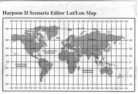 coordinates map subsim radio room forums subsim downloads h2 map coordinates