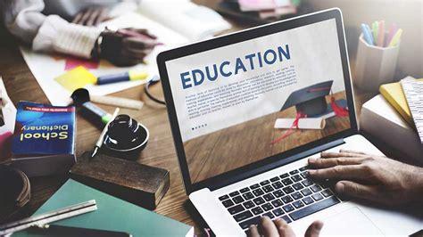education images 8 ways technology has improved education