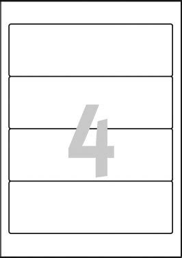 labels for lever arch files templates white lever arch filing labels l4761 25 avery