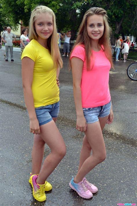 tween girl mounds youngest prime jb buds tween girl buds 2 cute jb girls