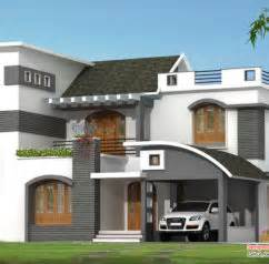 gold coast house floor plans house design plans modern house designs gold coast modern house