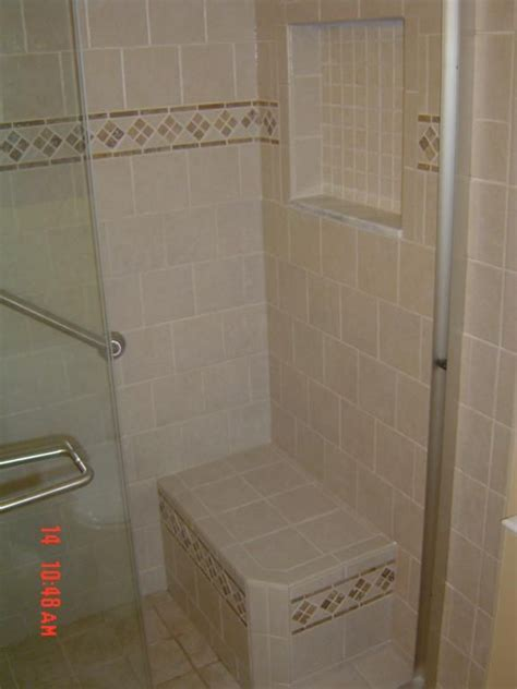 handicap shower bench seat david instead of drop down bench seat bathroom remodel