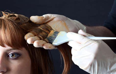 hair color application techniques tips for the best vegan tresses