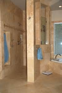 bathroom remodel ideas walk in shower master bathroom remodel with walk in shower transitional