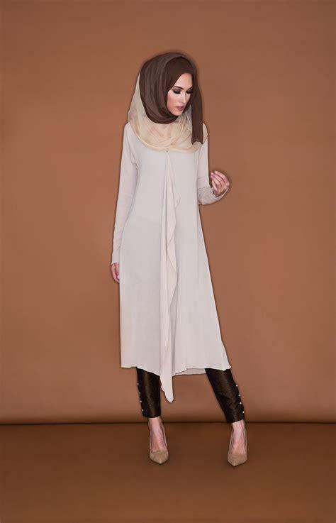 Blus Muslimbaju Muslimhijab Accesoris Midi Dress 1162 Best Images About Abaya Fashion On