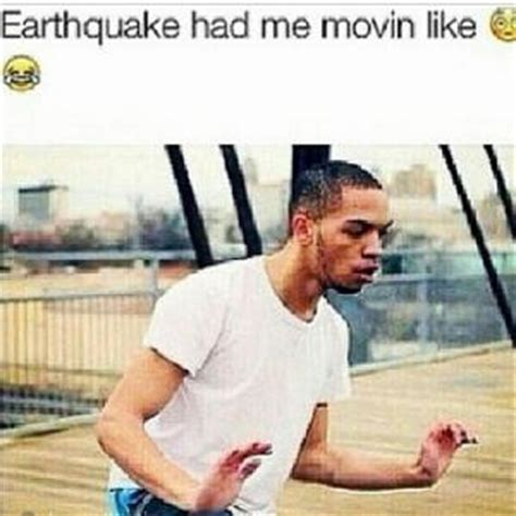 Earthquake Meme - earthquake jokes kappit