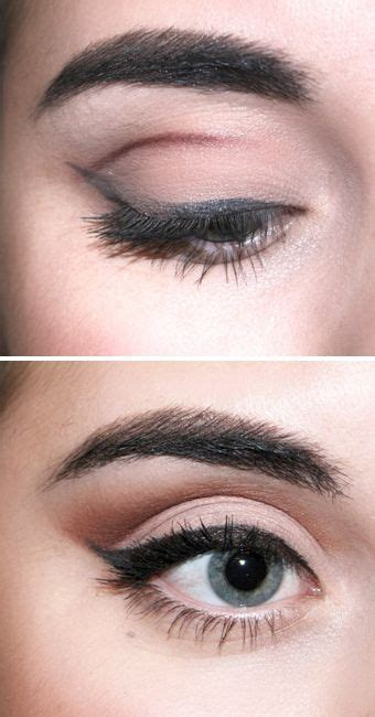 Eyeshadow Hacks cut creasing why you need to try this hack my