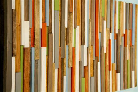 reclaimed wood divider rustic wall art reclaimed wood art 20 quot x 40 quot earth tones