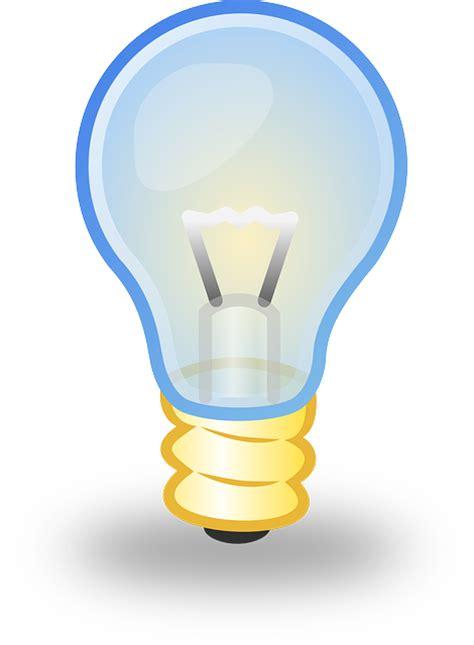 Light Bulb Images by Free Light Bulb Clip