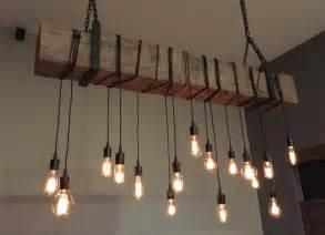 indoor barn lighting fixtures industrial lighting 60 reclaimed barn wood beam with