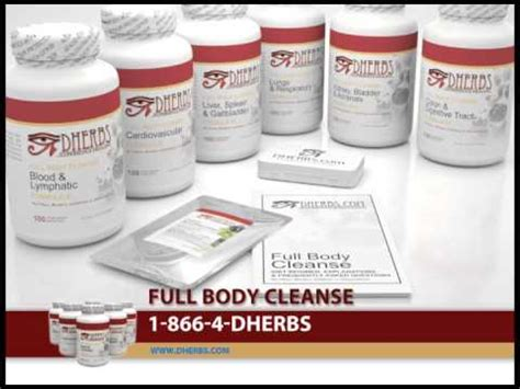 Shirley Strawberry Detox by Dherbs Ceo Gets Interviewed By Shirley Strawberry Of
